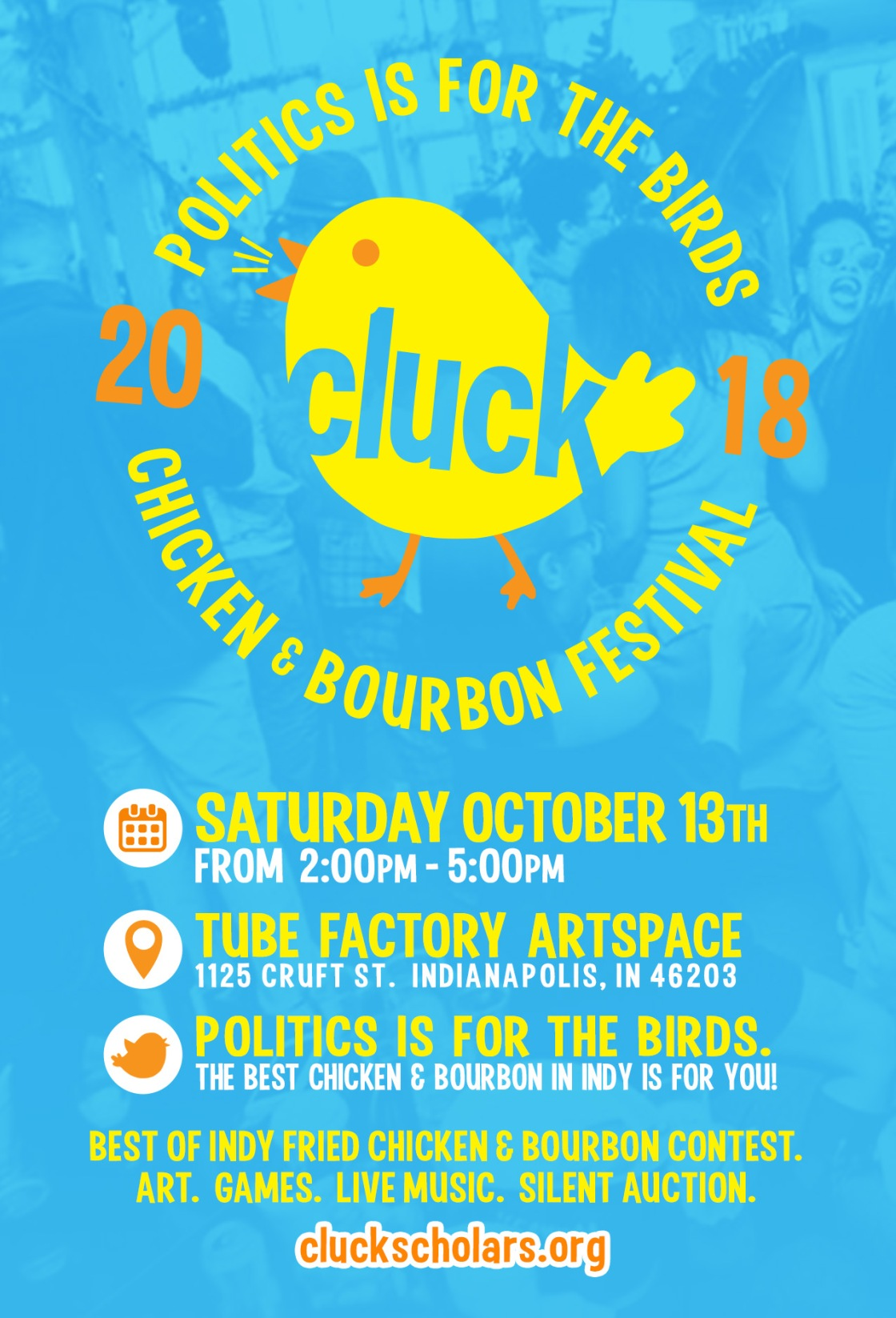 10-100Committee_Flyer_CluckFest_v01 (1)