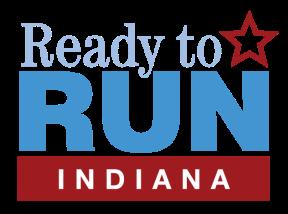ReadyToRun_Indiana_Logo_FullColor